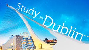 StudyDublin