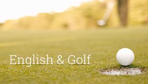 ev_golf