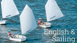 ev_sail